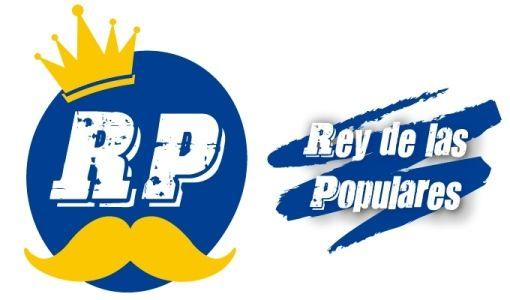 Rey de las Populares